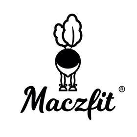 Maczfit - Catering Dietetyczny