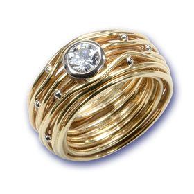 Devon Jewelry Atelier Privé