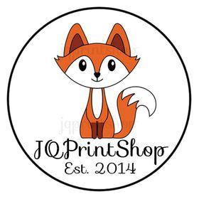 JQ PrintShop