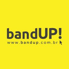 @bandUP