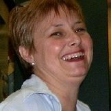 Jane Beckett