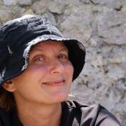 Cristina Furlani