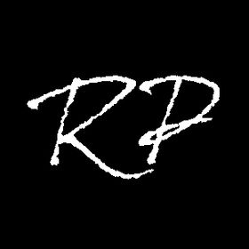 Rep Photography