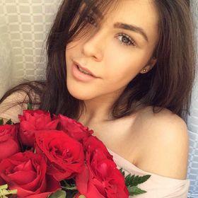 Bianca Mara