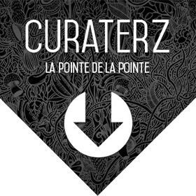 Les Curaterz