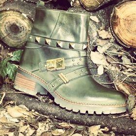Dibacci Shoes