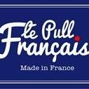 Le Pull Francais Made in France