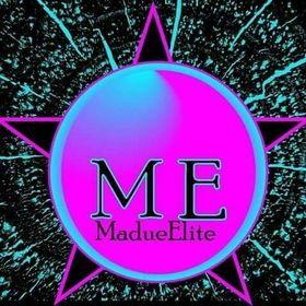 MaduElite