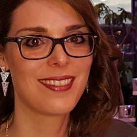 Estella Lutz