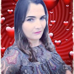 Adelina Negucioiu