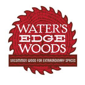 Water's Edge Woods