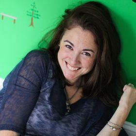 Health Takes Guts®, Dianne Rishikof Nutrition