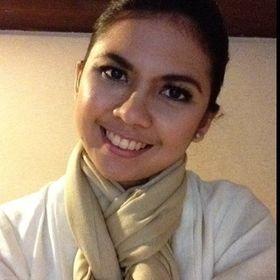 Riela Ayuninda