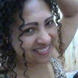 Rosane de Oliveira