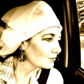 Lady Gatsby Golightly