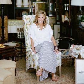 Kathy Ann Abell Interiors | San Diego Interior Design