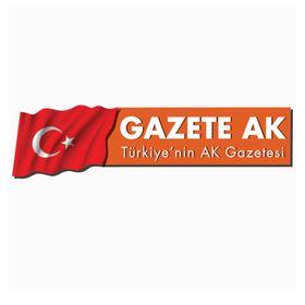 Gazete AK