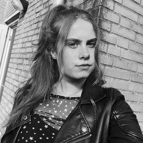 Laura van den Biggelaar