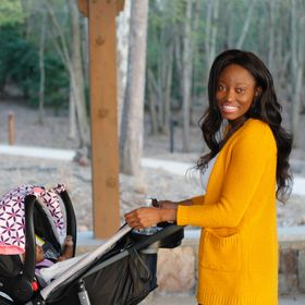 CsgFitness | Fitness, Motherhood & Christianity Blog