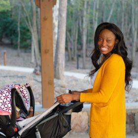 CsgFitness | Fitness, Nutrition, Motherhood + Lifestyle Blog