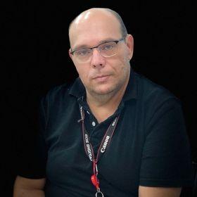 Vinicius Godoi