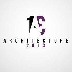 Tekomars Arsitektur Interior UI 2014