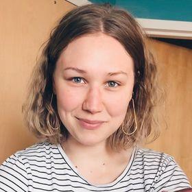Lauren Jane Peterson