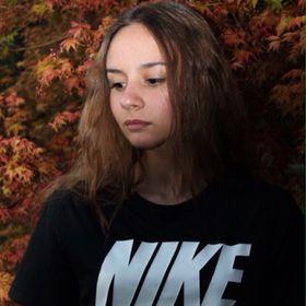 Irene LV