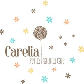 CareliaPetits