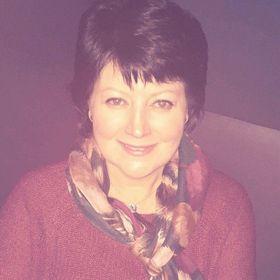 Marlene Brink
