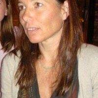 Julia Mester
