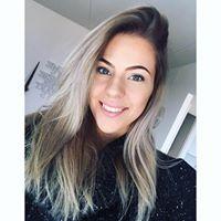 Sofia Hako