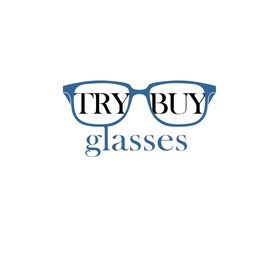 TNB Glasses