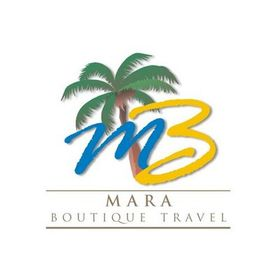 Mara Boutique-Travel