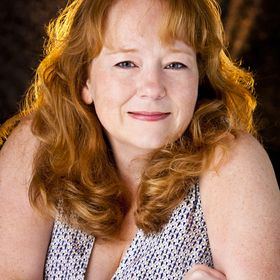 Colleen S. Myers