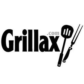 Grillax®