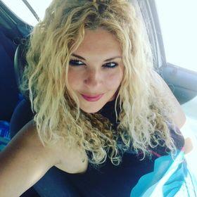 Maria Botoni