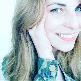 Isabel Aliter Dulcia