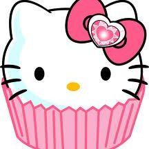 Sweetkitty Cat