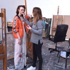 Leontýnka Šiřinová