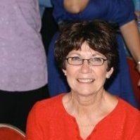 Marilyn Haugen