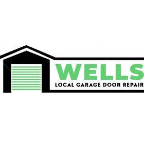 Wells Local Garage Door Repair