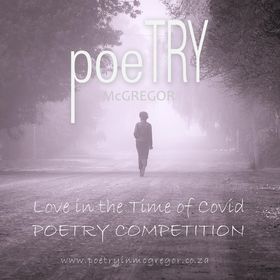 Poetry in McGregor