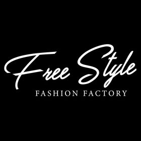 FreeStyle Fashion Factory