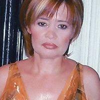 Zoi Lampropoulou