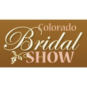 Colorado Bridal Show