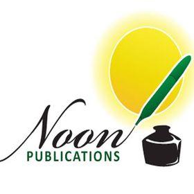 Noon Publications