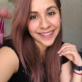 Valeria Polendo