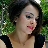 Kornilia Samara