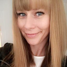Anette Mikkelsen